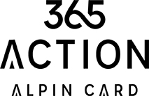 365-ACTION_Alpin-Card